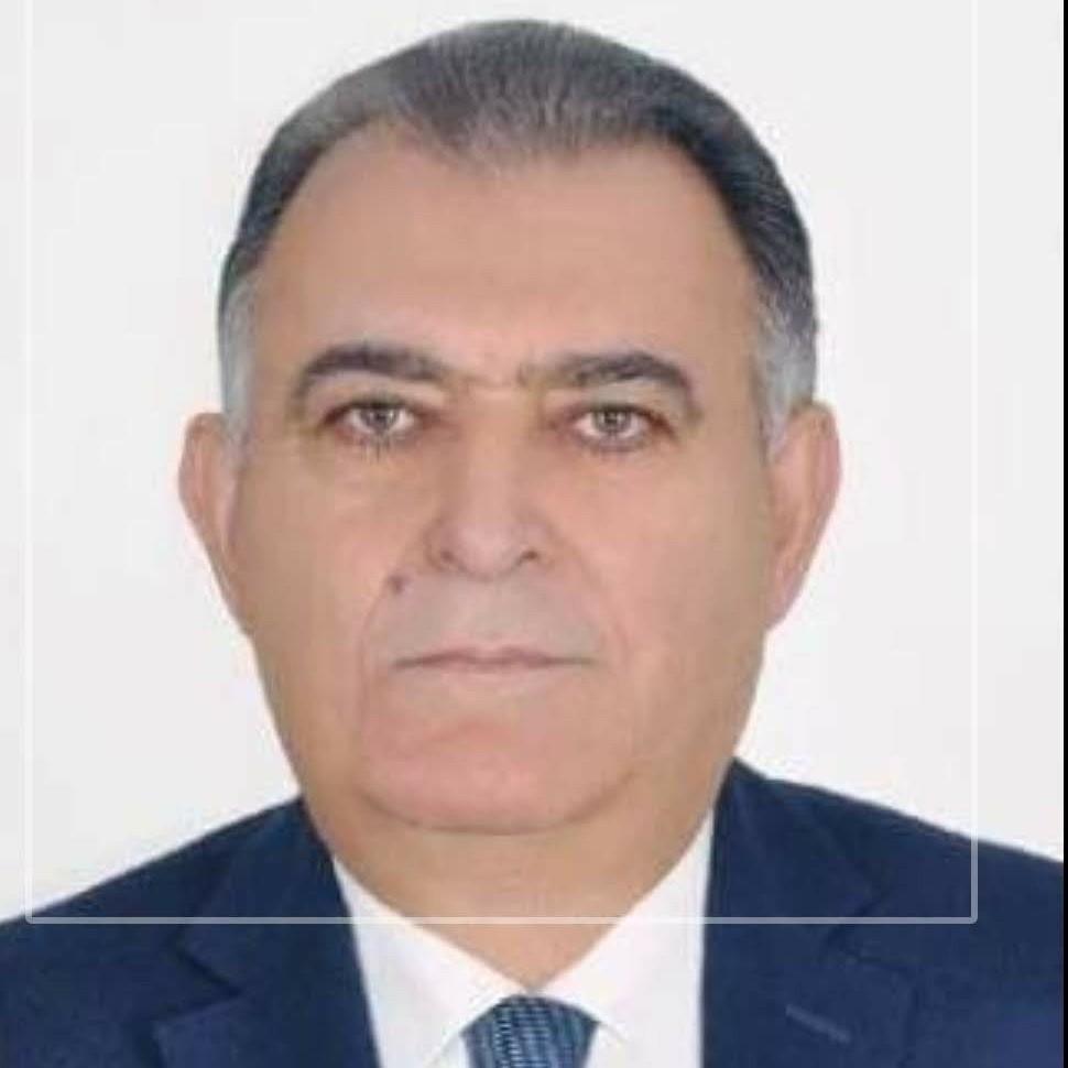 Erməni vəhşiliyinin dəhşətli Ağdam mənzərələri...