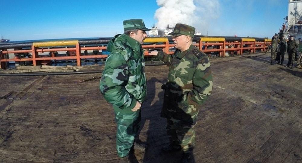 İki generalın karyerasının sonu: DSX və FHN də ləğv ediləcək?