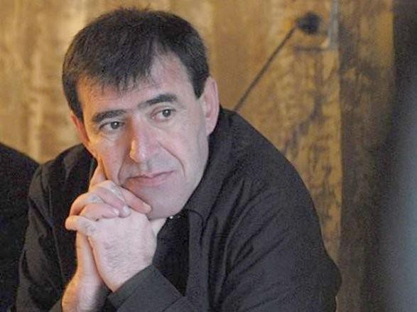 G.Vanyan: Savaş yalnız Azərbaycan üçün revanş oldu, o düşmənçiliyi məhv etmədi