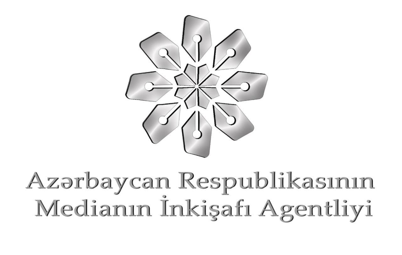 Pakistan-Azərbaycan -