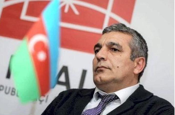 Türk hərbiçiləri Laçın dəhlizi yaxınlığında: Kremllə kritik müzakirə...