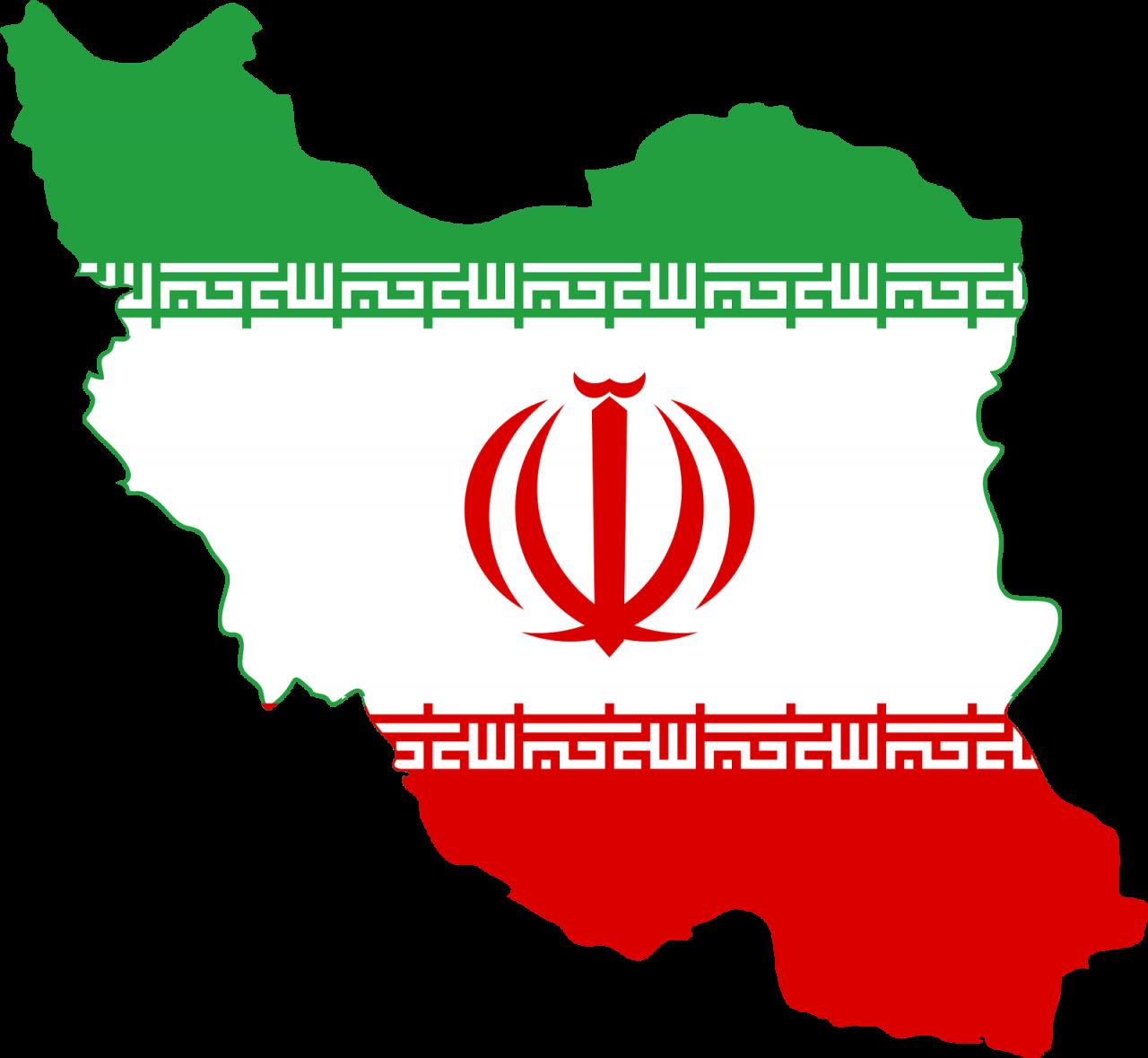 Azərbaycana narkotik İrandan daxil olur
